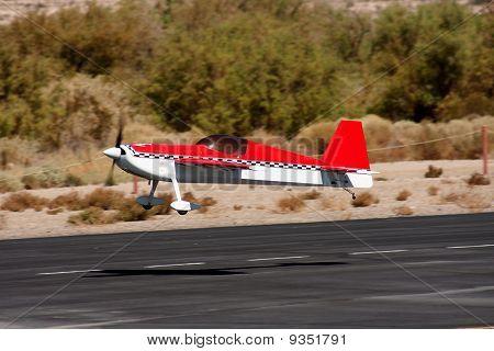 Rc Air Plane
