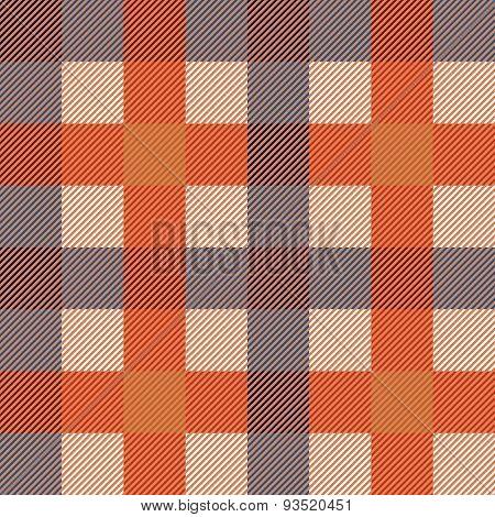 Seamless Tartan Patterns