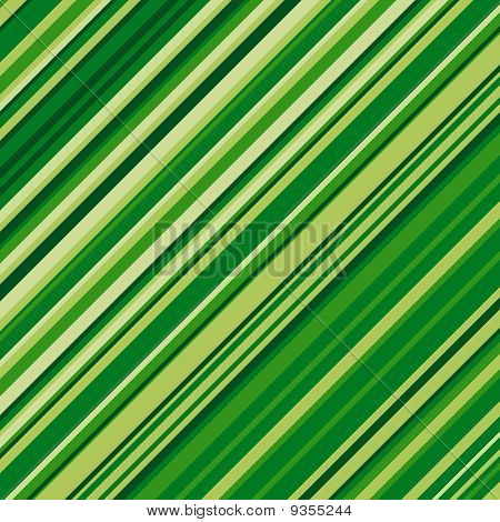 beautiful Christmas Green background