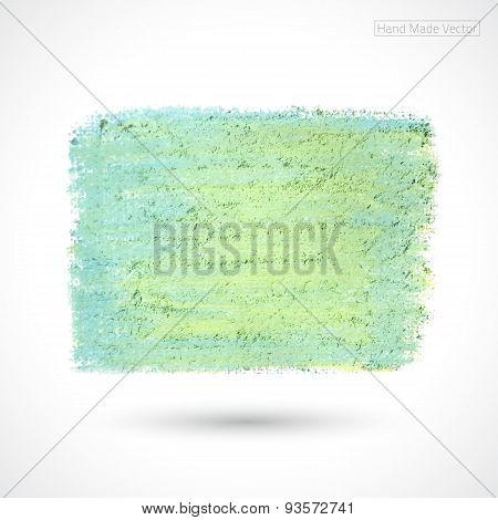 Vector color pastel texture