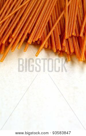 Spelt Wholegrain Pasta