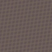foto of diagonal lines  - Geometric fine abstract  pattern with golden diagonal lines - JPG