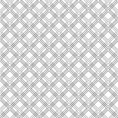 image of diagonal lines  - Geometric fine abstract  pattern with black diagonal lines - JPG