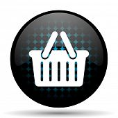 picture of cart  - cart icon shopping cart symbol