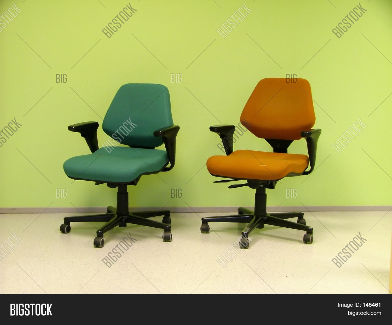 ofis koltuklar