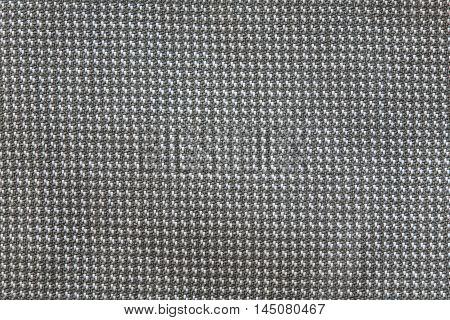 grey jeans texture, jeans textile, jeans pattern, jeans background, jeans photo