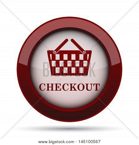 Checkout Icon