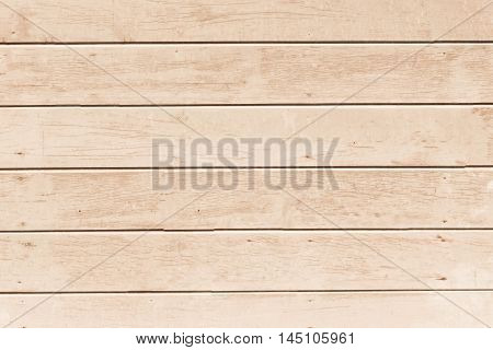 wood plank wall / wood wall background for design and decoration
