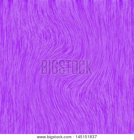 an images of purple wood Background distort twirl effect