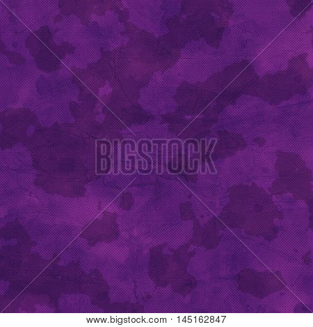 An amazing violet khaki texture for your projects.