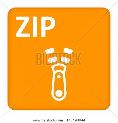 ZIP file icon ZIP file icon eps 10 ZIP file icon vector ZIP file icon illustration ZIP file icon jpg ZIP file icon picture ZIP file icon flat ZIP file icon design ZIP file icon web