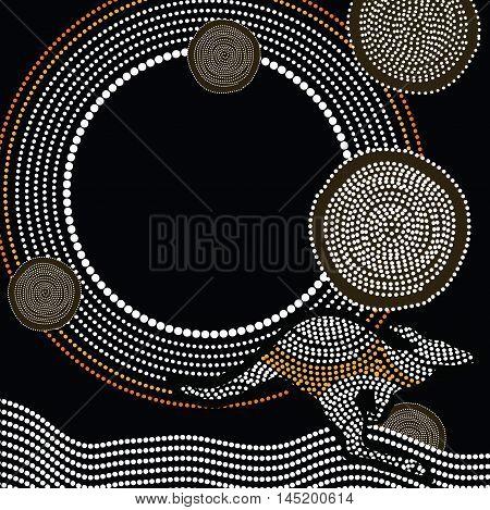 Aboriginal-art14.eps