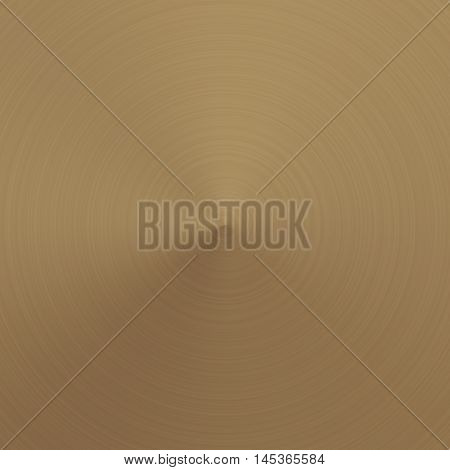 Abstract simple sharp beige wavy background image