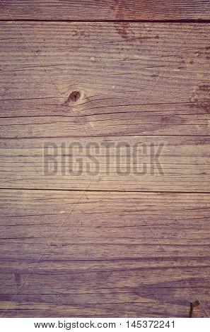 old vintage wood texture and background surface