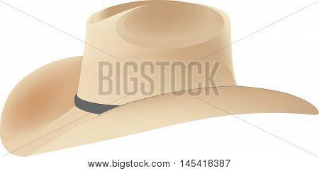 hat light male headgear straw men's headgear men's headgear
