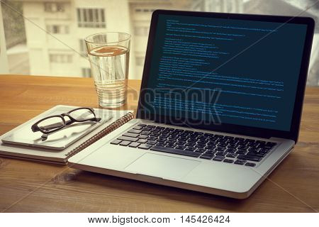 Computer Coding Code Php Programming Html Coding Cyberspace  Computer Coding Code Php Programming Ht