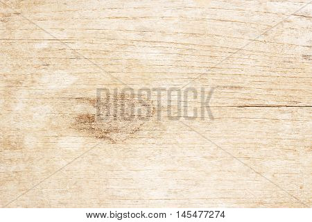Wood plank texture background. Abstract Art Wall for Advertising Miscellaneous
