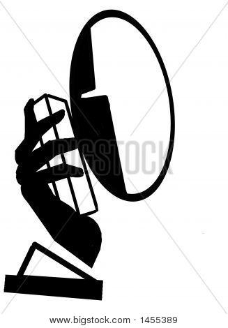 Telefon-Talk