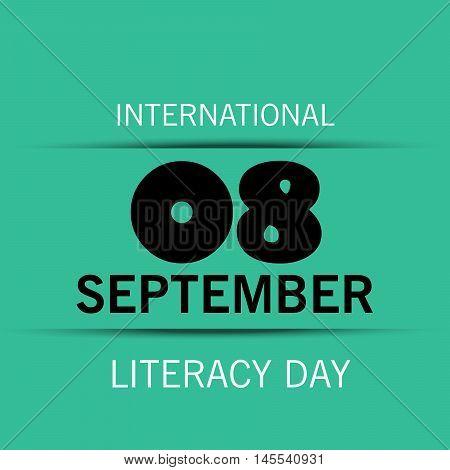 Literacy Day_04_sep_10
