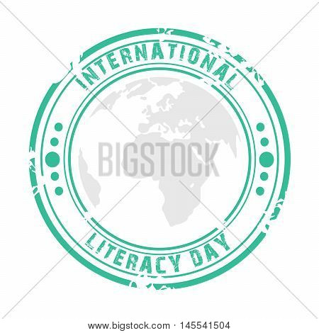 Literacy Day_04_sep_14