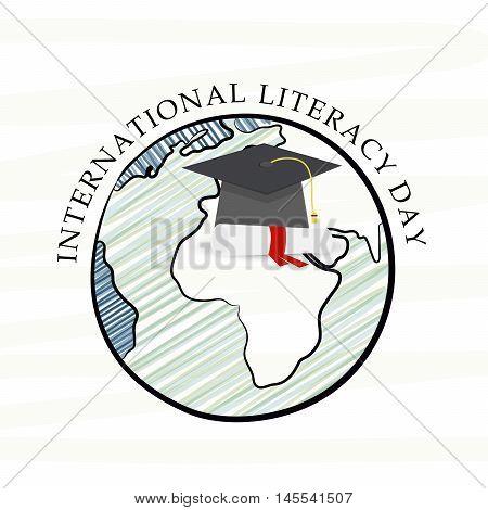 Literacy Day_04_sep_15