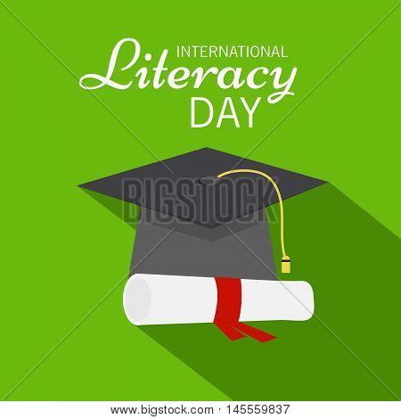 Literacy Day_04_sep_26