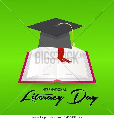 Literacy Day_04_sep_30