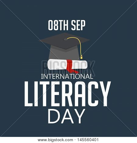 Literacy Day_04_sep_35