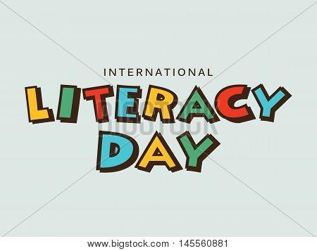 Literacy Day_04_sep_37