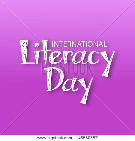 Literacy Day_04_sep_38