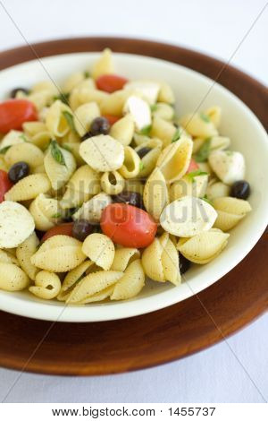 Ps_Fmozz_Tomat_Olive022707398