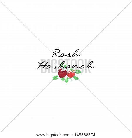 Rosh Hashanah-09.eps