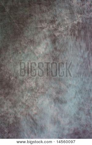 Resumen de telón de fondo de foto gris o fondo