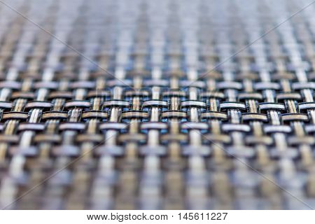 Wicker interlace, japanese, mat, material, mesh texture