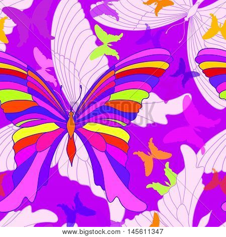 Butterfly--02