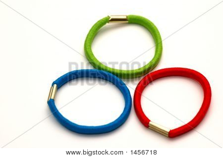 The 3 Bands