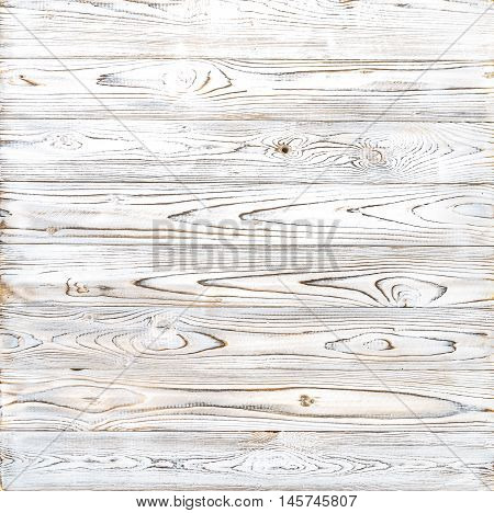 Old wooden texture. Wooden background. Wooden table
