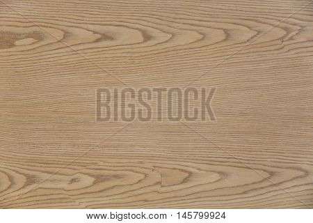 Texture of white wood background closeup