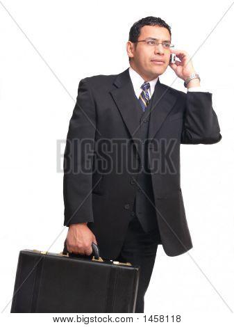 Businessman  60373