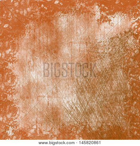Earthy background image and design element,intricate, layer, light, noise, old, paint,