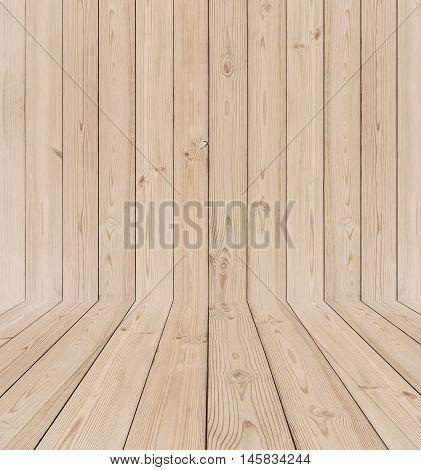 Wood texture background, oak wood panels texture