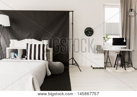 Cheap And Functional Home Interior