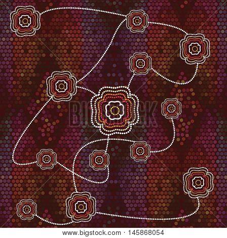 Aboriginal-style1.eps