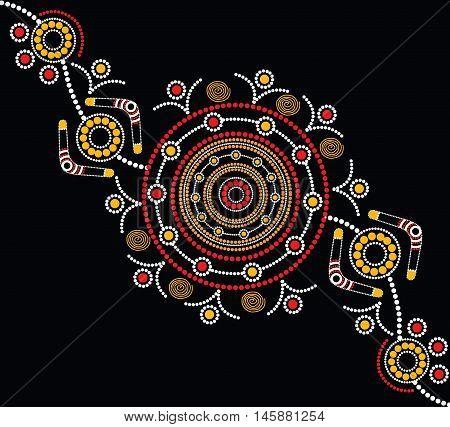 Aboriginal-art12.eps
