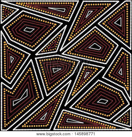 Aboriginal-style15.eps