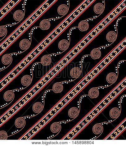 Aboriginal-style16.eps