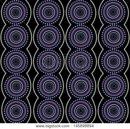 Aboriginal-style13.eps