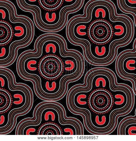 Aboriginal-art4.eps