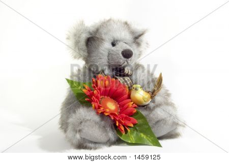 Teddy Bear 5961