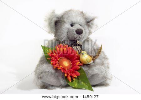 Teddy Bear 5962